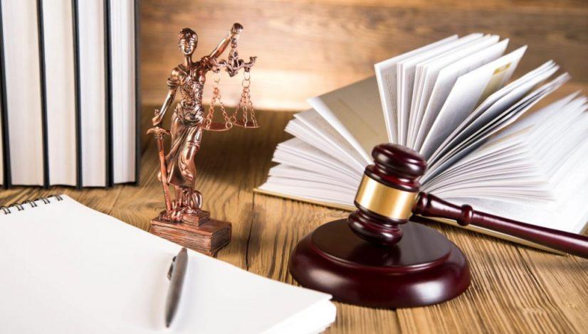 aminu law mediation good mediator
