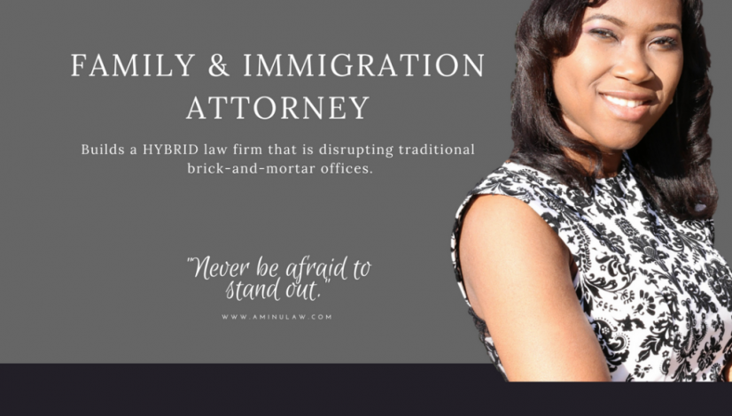 hybrid law firm, black firm, Houston family lawyer, immigration lawyer