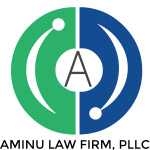Aminu Law Firm, PLLC | Houston, Texas
